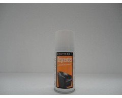 Leder Degreaser spray - ontvetter (200 ml)