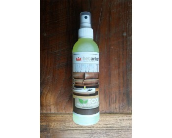Eco Multi Cleaner 220ml